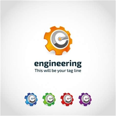 Electrical Engineering Cover Letter Samples iResume