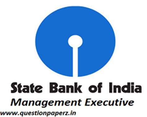 Sample Essay for SBI PO & IBPS PO Descriptive Paper