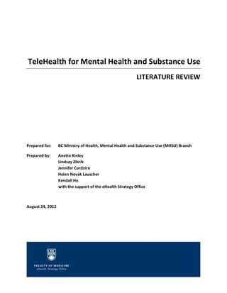 Leadership Development Method: A literature review of