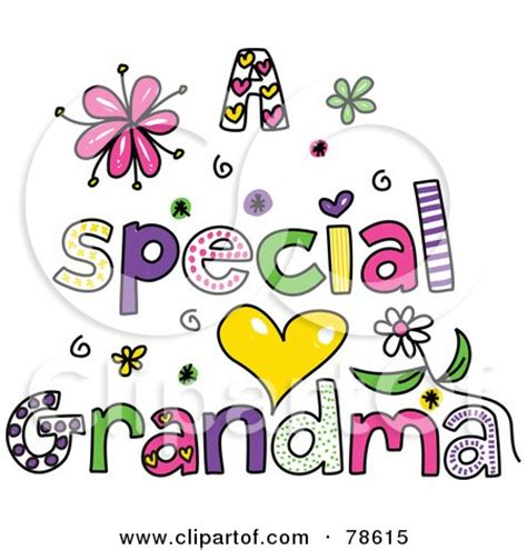 50 My Grandmother Essays Topics, Titles & Examples In