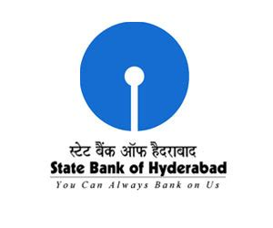 Sbi merger essay for sbi po