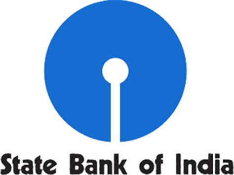SBI Merger with Five Associate Banks from 1st April 2017 TalentSprint